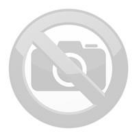 Datovania webové stránky linky